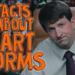 5 Things You Didn't Know About Heartworms