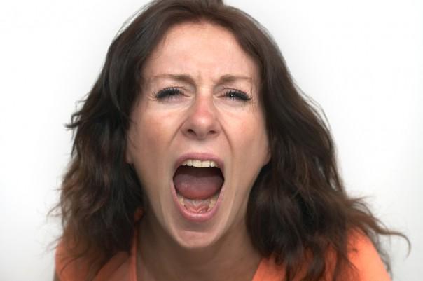 bigstock-Angry-Woman-703581