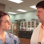 Top 5 Ways Veterinary Technicians Fail Doctors