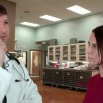 Top 5 ways veterinarians infuriate front-desk staff