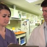 Best of: Dr. Andy Roark Vet Tech Videos