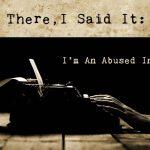 There, I Said It: I'm an Abused Intern