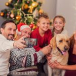 The Surprising Reason Pet Euthanasia Increases During the Holidays