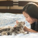 Can You Have a Secret Language with Your Cat?