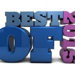 Top 10 Posts on DrAndyRoark.com in 2015