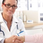 7 Things MDs Can Learn From Veterinarians