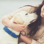 Ten Ways To Tell If You're a Responsible Pet Owner