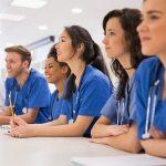 The Millennial Mistake In Veterinary Medicine