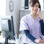 4 Things That Make Veterinary CSRs Feel Appreciated