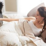 Stop Your Cat From Waking You up to Eat in 4 Steps