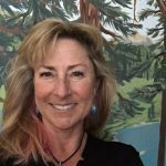 Guest Author Bree Montana, DVM