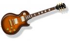 electric-guitar-161740_1280