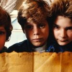 What The Goonies Teaches Us About Vet Med