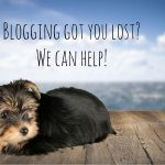 Why You- Yes, You- Should Have a Clinic Blog